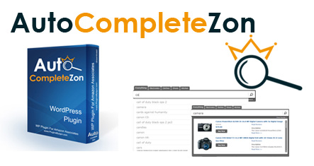 autocompletezon_portfolio_ico1