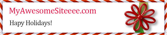 free-header-christmas-example